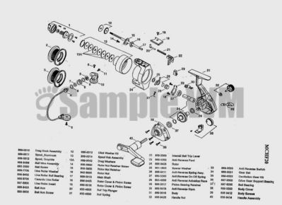 Cessna Alternator Wiring Diagram additionally Chevy Turn Light Wiring Diagram also High Voltage Dc Power Supply Circuit Diagram also Diagram Of A Fishing Reel also Phone Charger Head. on whelen wiring schematics